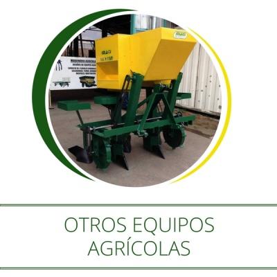 maci-8-otros-equipos agricolas