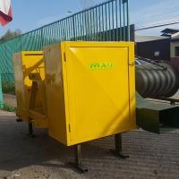 maquina-control-temperatura-maci-5