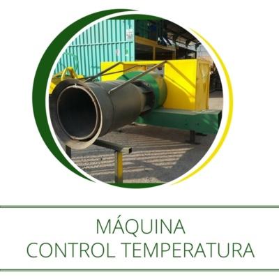 maquina-control-temperatura-maci-6-600px