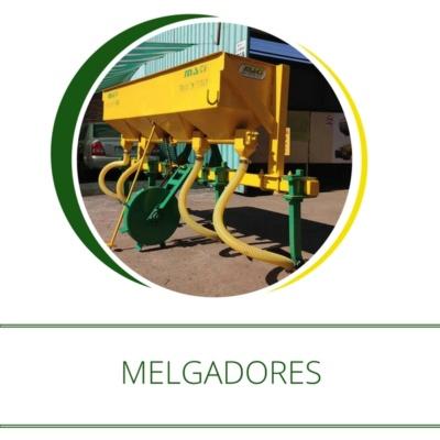 melgadores-maci-4-600px