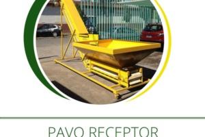 pavo-receptor-y-elevador-de-nueces-maci-5-600px