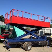 plataforma-tijera-para-camion-maci-2