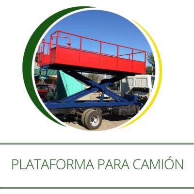 plataforma-tijera-para-camion-maci-3-600px