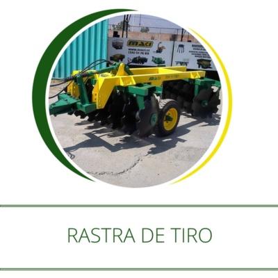 rastra-de-tiro-maci-9-600px