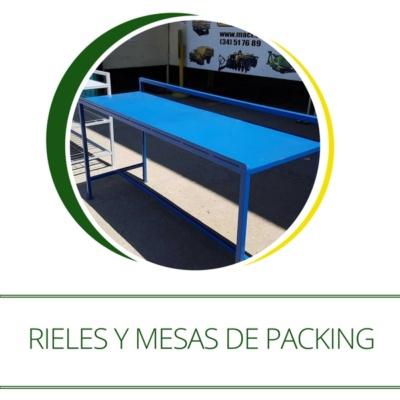 rieles-y-mesas-de-packing-maci-7-600px