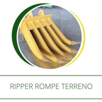ripper-rompe-terreno-maci-600px