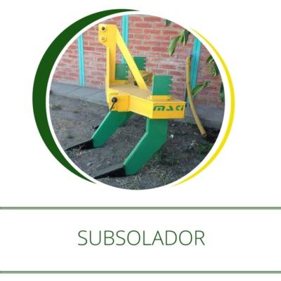 subsolador-multiple-maci-10-600px