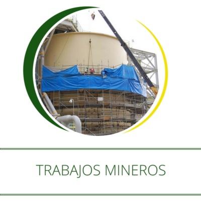 trabajos-mineros-maci-5-600px