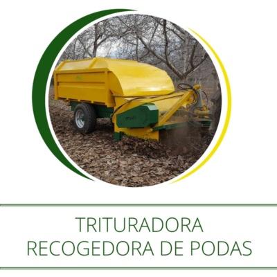 trituradora-recogedora-de-podas-con-tolva-maci-4-600px