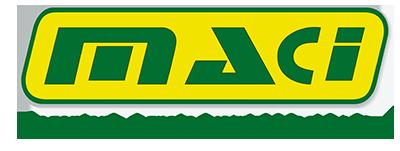 Maci Maquinaria Agrícola