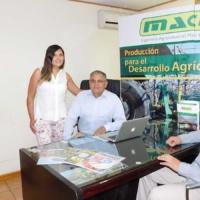 maci--DSCN2222
