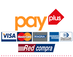 webpay-pago-online